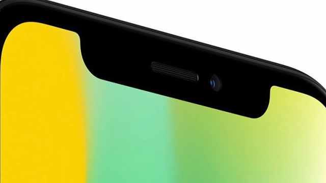 多数人不愿将iPhoneX读成【10】?