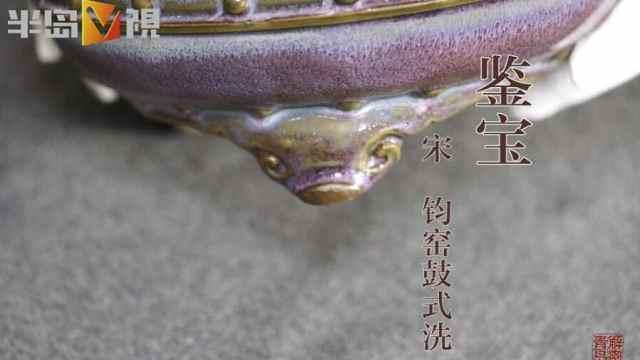 解密青岛博物馆的镇馆之宝