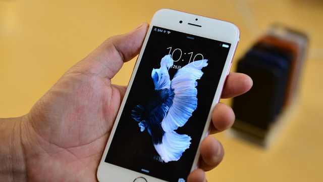目前最值得入手的iPhone!