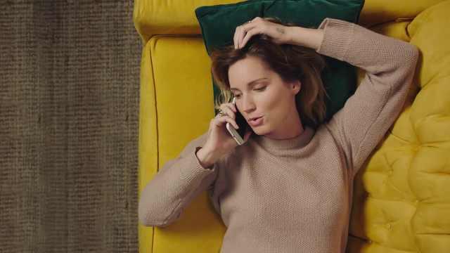 智能家庭电话盒子,语音即可拨打