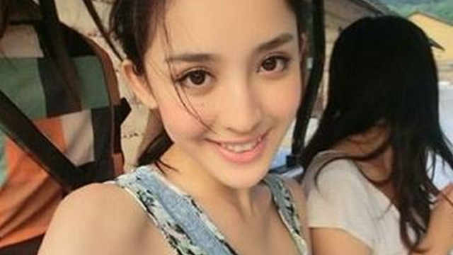 中国这个省份拥有着最极品的美女?