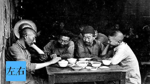 为什么只有中国人喝热水