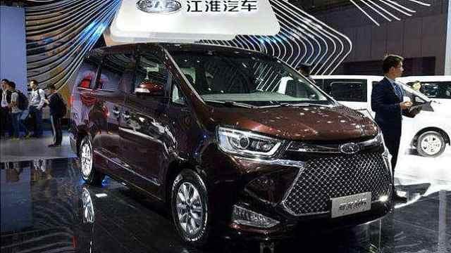 广州车展这4款车最有爆款相!