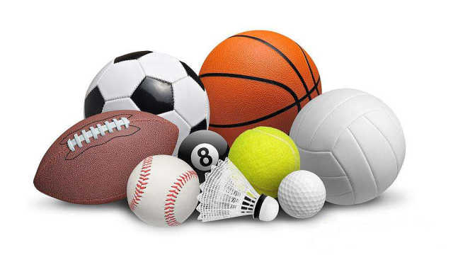 为什么有些体育项目很难资本运作?