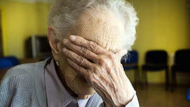 中老年人应注意起床的一个小习惯!