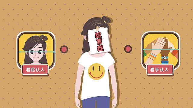刘强东真的是因为脸盲症不知妻美?