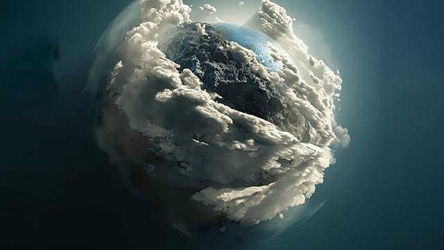 如果氧气暴增地球会发生哪些变化?