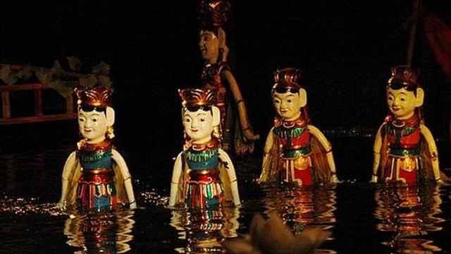 揭秘云南少数民族神秘求雨仪式