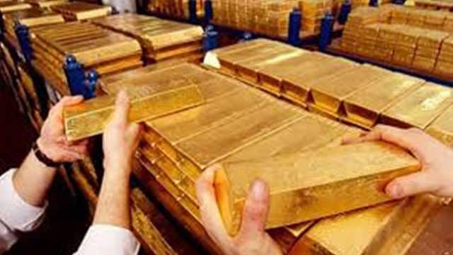 古代一千两黄金,到底值多少钱?