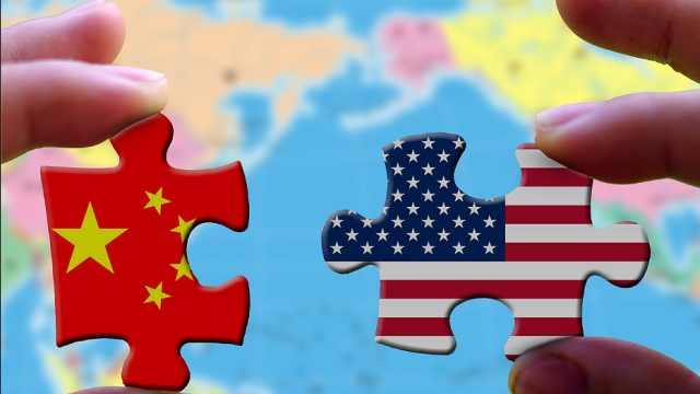中国正式禁止进口洋垃圾!