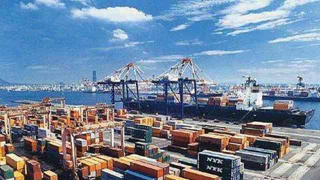 河南下一步全面启动自由贸易港工作