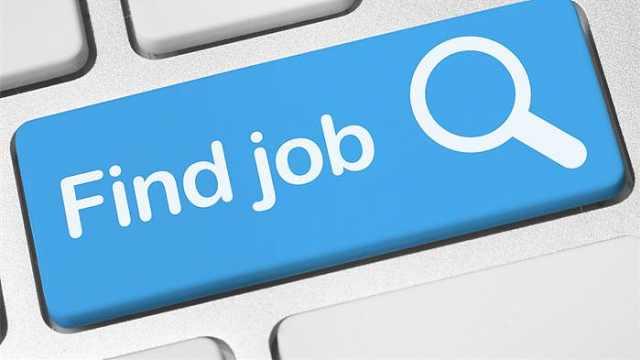 谷歌推出找工作搜索服务