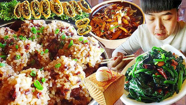 石家庄微博人气川味餐厅,超级浪漫