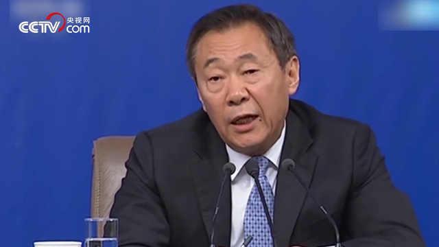 发改委正制定未来五年乡村振兴规划