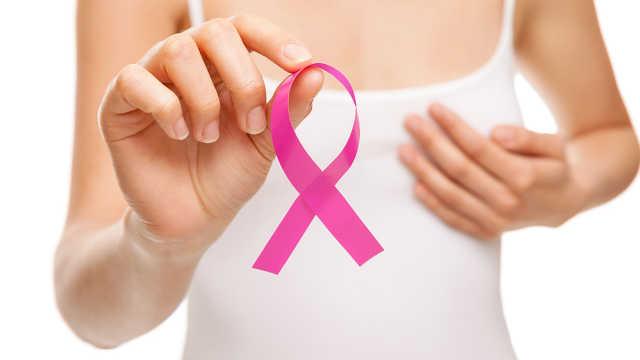 乳腺癌可以治愈吗?