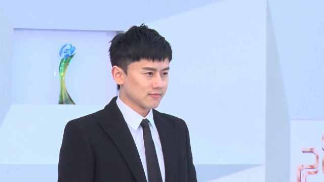 张杰:新专辑演唱会即将面世