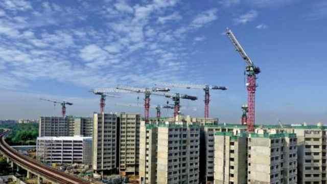 房贷利率水涨船高,到底买不买房?