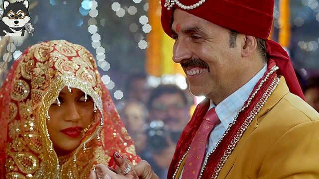 这对印度夫妻居然为了厕所离婚?