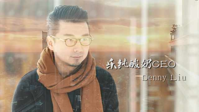 《庞晔人才精》第4期抒情版预告