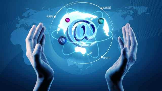 一季度互联网企业完成收入1978亿元
