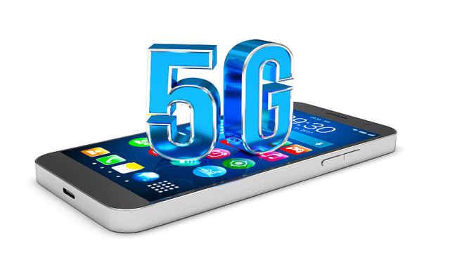 华为再发声明推进5G发展