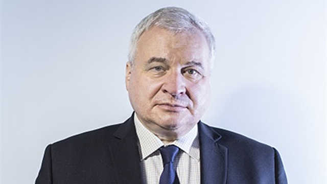 俄驻华大使:欢迎中国球迷