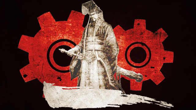 6分钟看清王莽的新朝、改革和灭亡