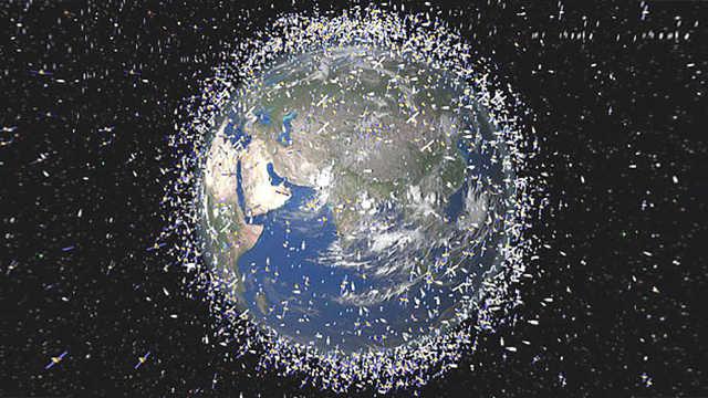 假如地球自转速度变快,会发生什么