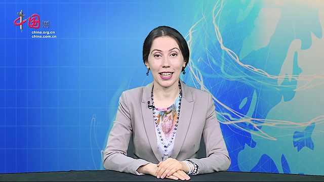 上海精神:上合组织的初心