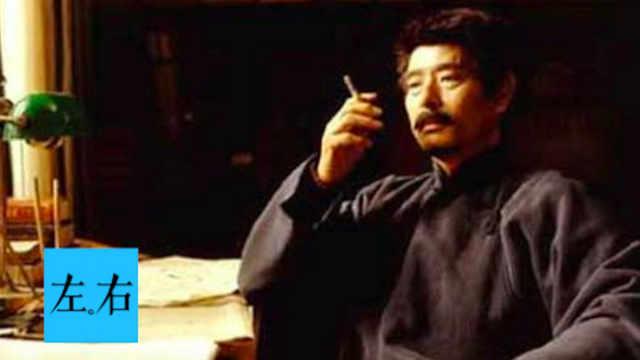 为什么鲁迅说汉字不灭中国不亡?