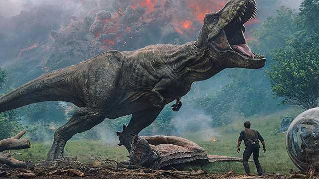 为什么地球上的恐龙没有产生文明?