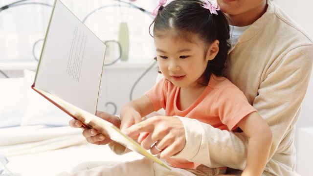 学习力是什么?如何培养提升学习力