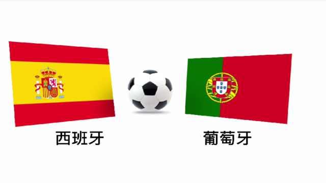 2018世界杯麻瓜指南
