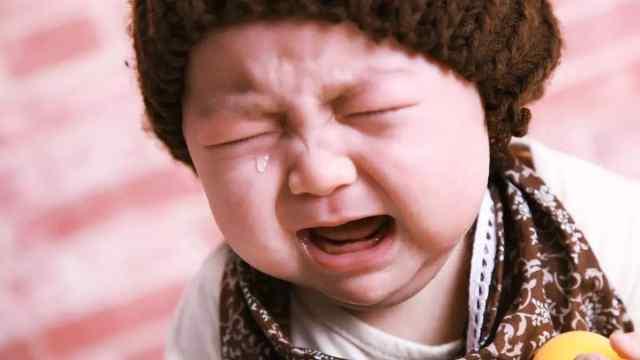如何引导孩子正确面对挫折?