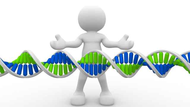 这个癌症和遗传基因密切相关