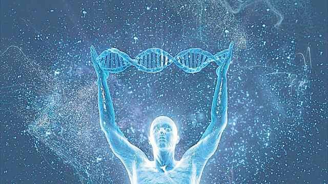 智力基因不仅影响智力!?