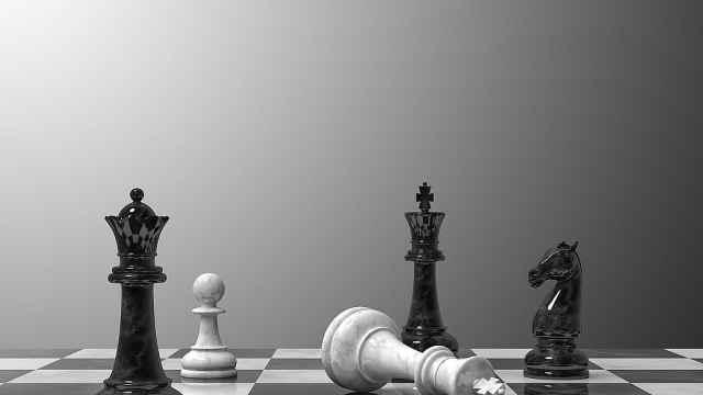 揭秘:投资期限和风险的关系