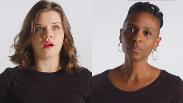 不同收入女性,对钱有怎样的焦虑?