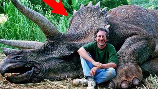 7个灭绝后再次被发现的生物!