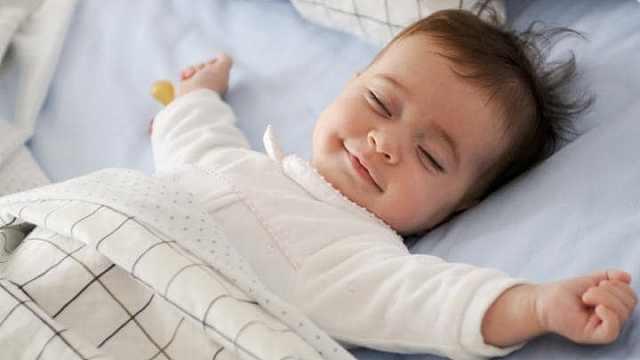 睡太多,不利于身体健康?