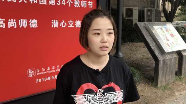 她花1个半月考研成功:每天学10小时