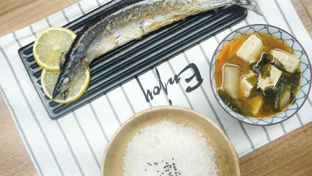 """日本人评为""""最伤感的食物"""""""