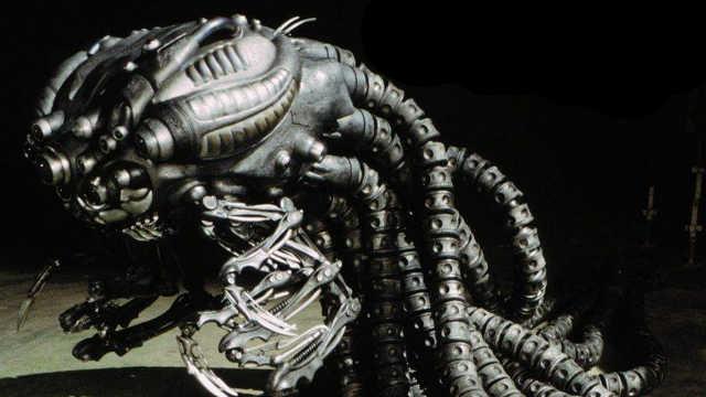 机器人为什么要学习怎么玩玩具?