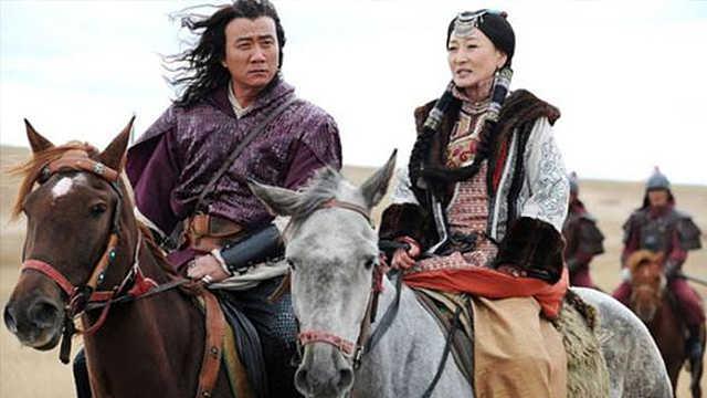 元朝为何两次远征日本都失败?