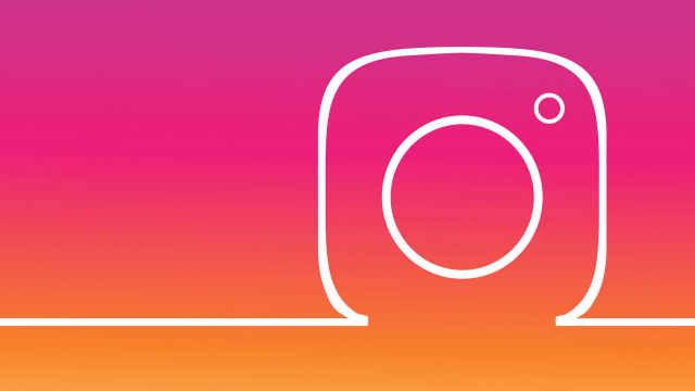 Ins青少年渗透率首次跑赢Snapchat