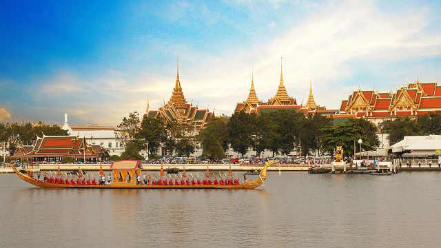 亚洲小国首都名有41个字,全球最长
