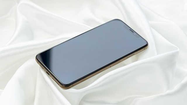 苹果发布2018Q4财报