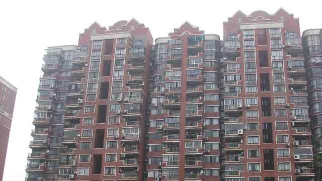 房贷利率会上调么?