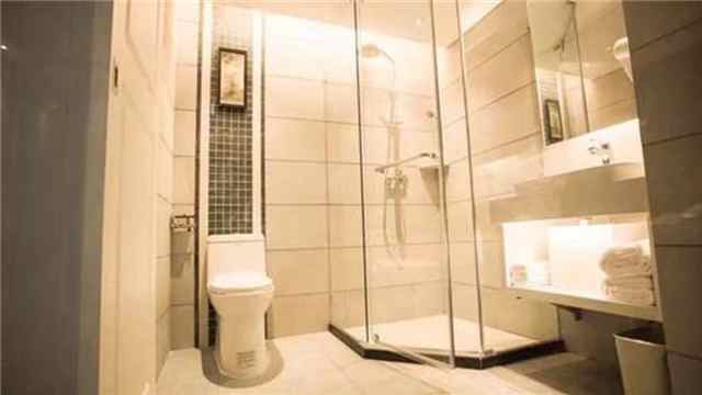 注意了!它是卫生间最大的安全隐患