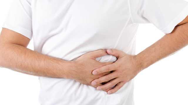 肝病前期不痛不痒,会有什么征兆?